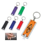 rectangular-led-key-chain