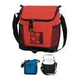 Promotional Designer Kooler Bag