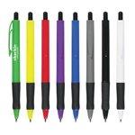 the-sunrise-pen