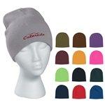 knit-beanie-cap