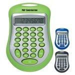expo-calculator