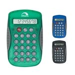 Promotional Sport Grip Calculator