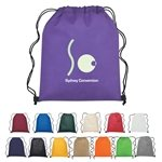 custom-non-woven-hit-drawstring-backpack-13-x-165