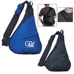 sling-backpack