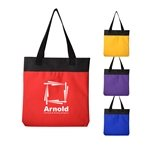 shoppe-tote-bag