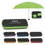 37-arc-folding-travel-umbrella-with-eva-case