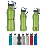 25-oz-stainless-steel-grip-bottle