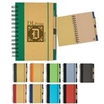 eco-friendly-5-x-7-spiral-notebook-pen