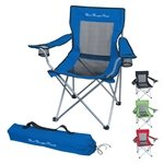 mesh-folding-chair-with-carrying-bag