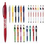 Promotional Promotional Cougar Dart Pen