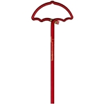 umbrella-shape-pencils