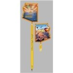 Promotional Arizona - Billboard(TM) InkBend Standard(TM) Shaped Pens