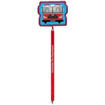 fire-truck-billboard-inkbend-standard-shaped-pens