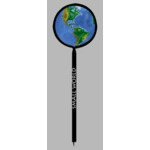 globeworld-billboard-inkbend-standard-shaped-pens