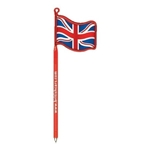 united-kingdombritish-flag-billboard-inkbend-standard