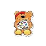 artist-bear-design-a-bear