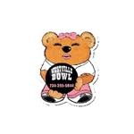 bowling-bear-female-design-a-bear