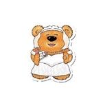 bride-bear-design-a-bear