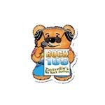 dj-bear-design-a-bear