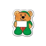elf-bear-design-a-bear-magnet