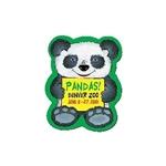 panda-bear-design-a-bear