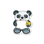 panda-bear-w-rubber-ducky-design-a-bear