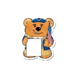 patriot-bear-design-a-bear