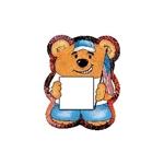 patriotic-bear-design-a-bear