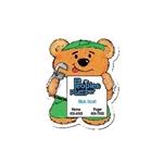 plumer-bear-design-a-bear