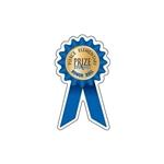 prize-ribbon-die-cut-magnets