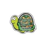 turtle-die-cut-magnets