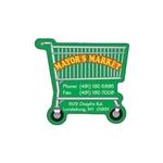 shopping-cart-die-cut-magnets