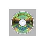 cd-die-cut-magnets