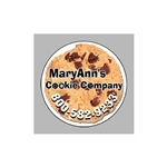 Promotional Cookie Die - cut Magnet