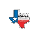 texas-die-cut-magnets
