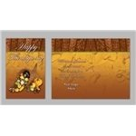happy-thanksgiving-cornocopia-magnet-cards