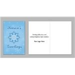 seasons-greetings-snowflakes-executive-greeting-cards-with-magnets
