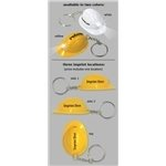 mini-hat-shape-flashlight-key-ring
