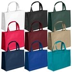 ben-celebration-series-tote