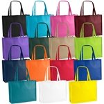 color-vista-george-tote-bag