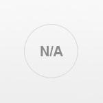 Promotional Bradford Clock