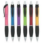 Promotional Mystic Pen