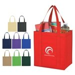 non-woven-avenue-shopper-tote-bag