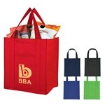 matte-laminated-non-woven-shopper-tote-bag