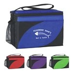 Promotional Access Kooler Bag