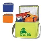 non-woven-six-pack-kooler-bag