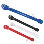 Promotional Back Scratcher With Shoehorn