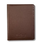 Promotional Executive Vintage Leather Writing Pad