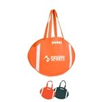 rallytotes-football-tote