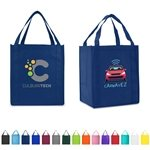 non-woven-multi-color-saturn-jumbo-grocery-tote-bag-13-x-15